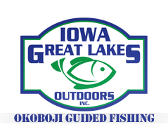 Iowa Great Lakes Outdoors