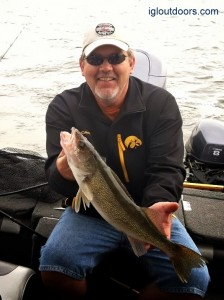 Greg Walleye 1